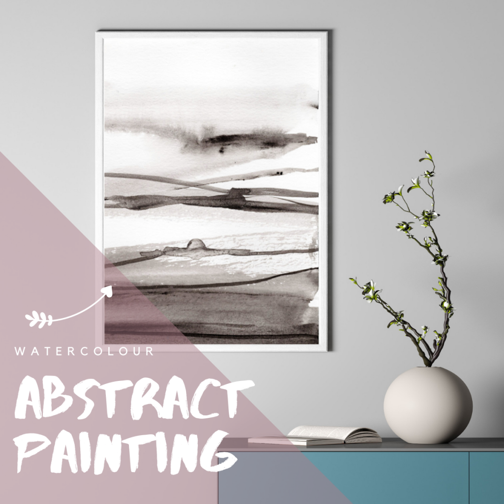 abstract-painting-ahmoy-collections