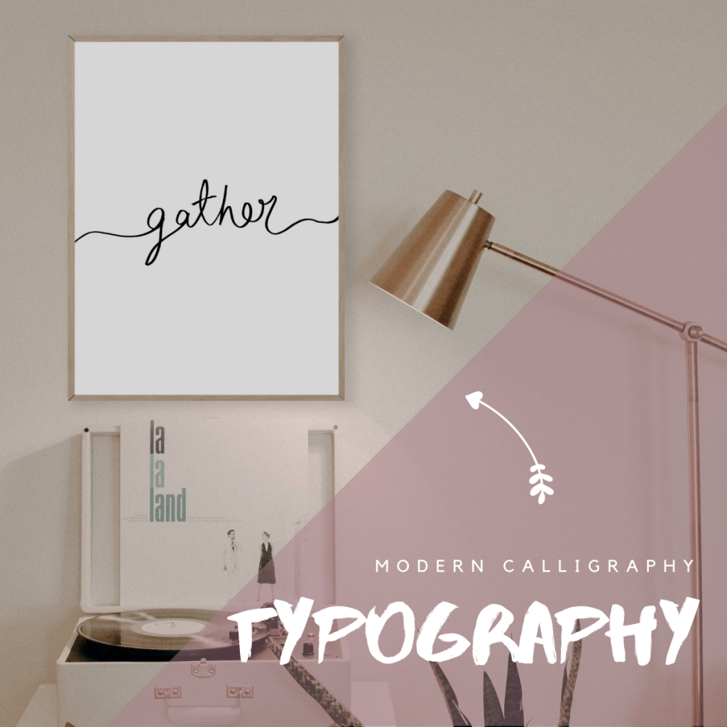 typography-ahmoy-collections